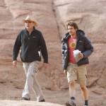 Boyle and Franco