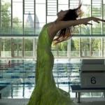 706-316-pina_green_dress