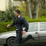 Run Erik run
