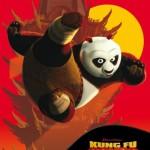Kung-Fu Panda 2 poster