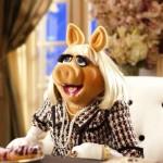 Miss Piggy in Paris