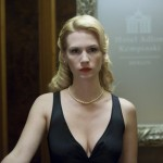 January Jones, any month…