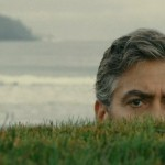 Surveying the other guy's family - The Descendants