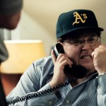 Yes! - Moneyball