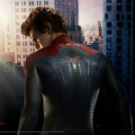 the-amazing-spider-man-movie-still-16
