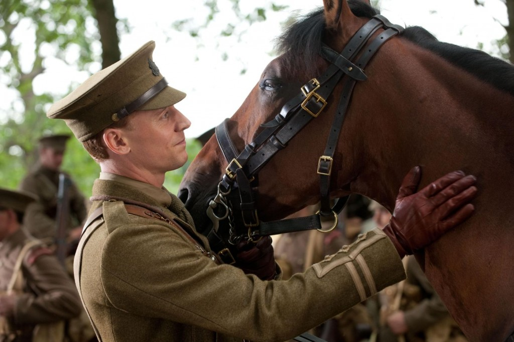 the story of love and friendship in the movie war horse From legendary director steven spielberg comes the epic adventure war horse, a tale of incredible loyalty, hope and tenacity based on the tony award-winning broadway play, and set against the sweeping canvas of world war i, this deeply heartfelt story begins with the remarkable friendship between a horse named joey and.