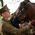 Captain Nicholls should have had the horse the whole time