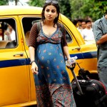 The Search Begins in Kahaani Film