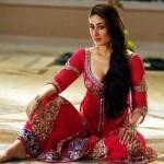 Ms Goody two shoes? - Kareena Kapoor