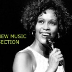 ER1_177912_Whitney_HOUSTON