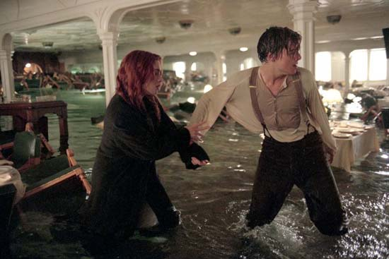 titanic full movie  link