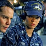 Battleship Movie