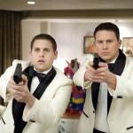 Brothers! - 21 Jump Street Movie