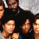 21 Jump Street original TV show cast