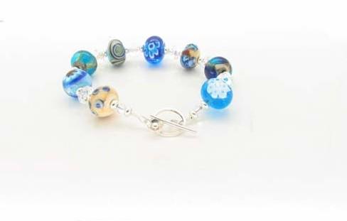 Suzi's Jewelry