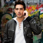 Zayed Khan - Tezz