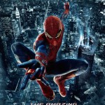 New Spider-Man poster