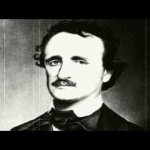 The real Edgar Allan Poe