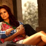 Cosying up in Jannat 2