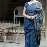 Lilette Dubey in the movie The Best Exotic Marigold Hotel