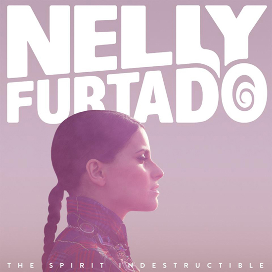 Artist: nelly furtado title: big hoops (bigger the better) label: universal genre, style: house year
