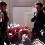 Lady Mac'death'