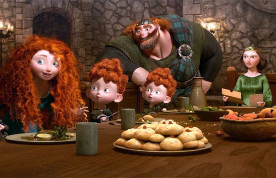 brave 2012 movie online free full length download movie brave 2012 ...