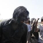 Actor Jaideep Ahlawat As Shahid Khan in the movie Gangs of Wasseypur