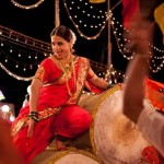 Vidya Balan As Malla Jaoo De Item Girl In the movie Ferrari Ki Sawaari