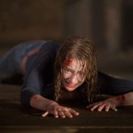 Kristen Connolly in Cabin In The Woods