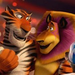 Vitaly and Alex in Madagascar 3