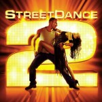Street Dance 2 (3D) movie poster