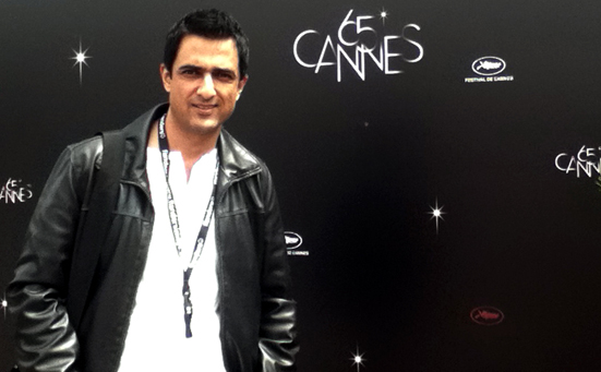 Working Days In Cannes