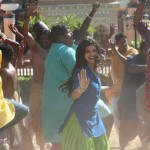 Abhishek's Look-A-Like Brother, Ajay & Prachi Dance in Bol Bachchan