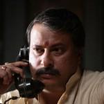 Tigmanshu Dhulia as Ramadhir Singh in Gangs of Wasseypur 2
