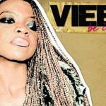 Vieem+cover_1024 2