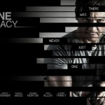 the_bourne_legacy-1920x1080