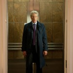 Actor Richard Gere as Robert Miller in the movie Arbitrage