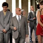Penelope Cruz in To Rome With Love