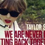 TaylorSwift_NeverEver-600x559 2