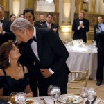 Susan Sarandon and Richard Gere in the movie Arbitrage