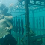 The underwater shots are awesome in Shark Night 3D