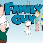 TVs Family Guy created by Seth McFarlane