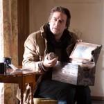 Jeffrey Dean Morgan in The Possession