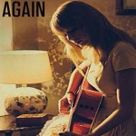 taylor-swift-begin-again-cover 2