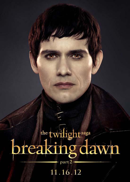 Twilight Saga The Breaking Dawn Full Movie In Hindi