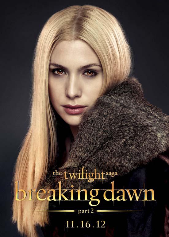 the twilight 2 full movie