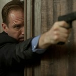 Ralph Fiennes isn't so bad after all in Skyfall