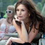 Catherine Zeta-Jones in Playing for Keeps