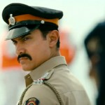Aamir Khan and the why-so-serious look in Talaash